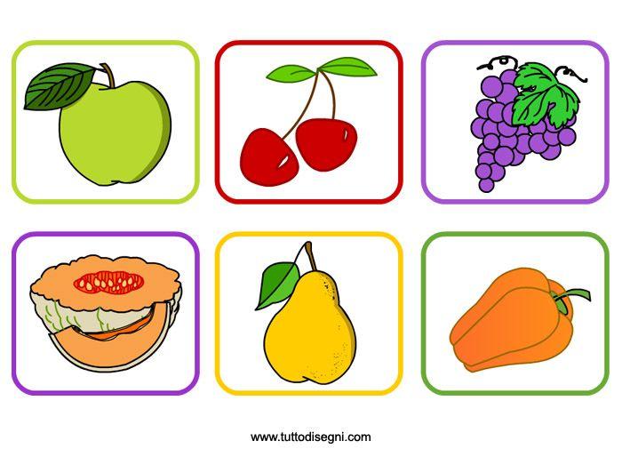 contrassegni-frutta