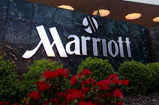 Athens Marriott, Athens Academia Autograph Collection and MOXY in Patra are expected to open by 2018