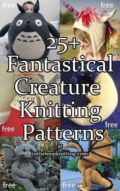 Diamond Square Coasters Free Knitting Pattern Freeknittingpattern Coastersquare Coasterpattern