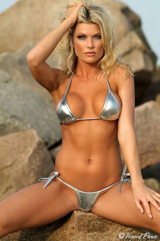 miss femme the sexy hair pose pinterest hot blonde