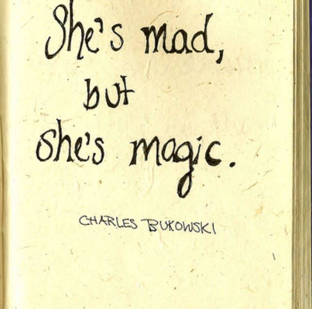 Bukowski Quotes About Women: 88 Best Charles Bukowski: You Get So Alone At Times, That