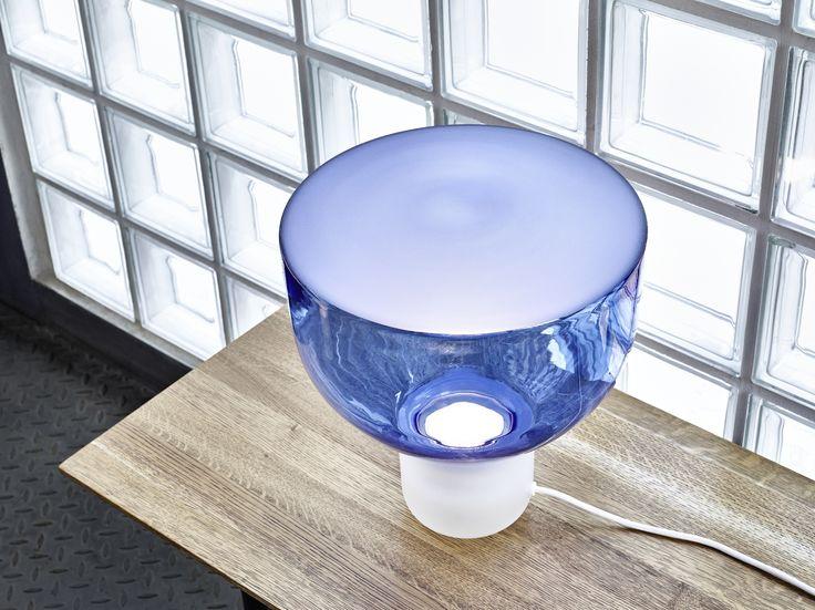 5eb512cc4a8425204ad8dea3c1cd789a 5 Inspirant Lampe à Poser Bleue Sjd8