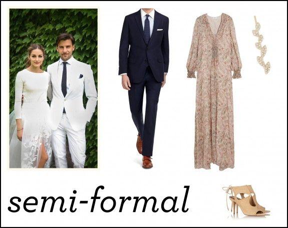 Best 25+ Semi formal attire ideas on Pinterest | Semi ...