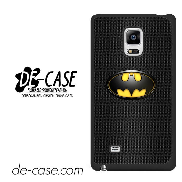 Batman The Dark Knight Rises Watch DEAL-1536 Samsung Phonecase Cover For Samsung Galaxy Note Edge
