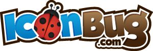 IconBug.com has some of the hottest icons and clip art images online in an easy to search database that is available online 24/7 for free