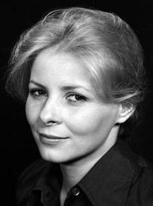 Anna Hehrebecka