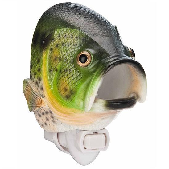 35 best Fishermen gift ideas images on Pinterest | Fisherman gifts ...