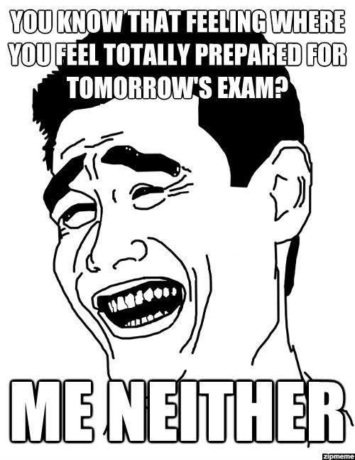 English 101. . starting tomorrow ? HELP please. .?