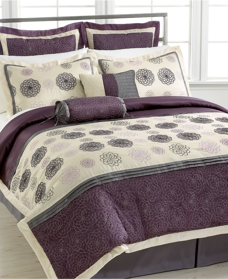 Anna S Linens For Bedding D Rugs