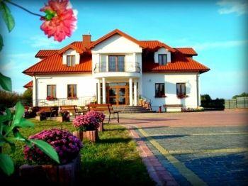 Dom Weselny: Dwór Jakuba - idealne miejsce na wesele, poleca GdzieWesele.pl  http://www.gdziewesele.pl/Domy-weselne/Dwor-Jakuba.html