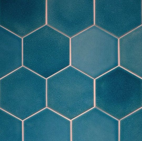 25 best ideas about heath ceramics tile on pinterest