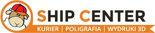 New business directory listing - Ship Center – courier service, poligraphy & 3D printing - http://bdex.pl/bd/ship-center/ - Ship Center is a courier, reprographic and office multiservice company.