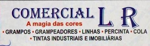 Eu recomendo Comercial LR- Jardim Guanabara III, #Goiânia, #Goiás, #Brasil