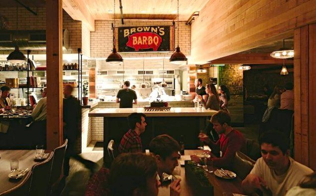 Where to Eat and Drink in Harvard Square. Remember.