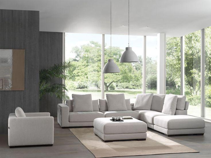 les 138 meilleures images du tableau lbt salons sur pinterest salons meuble et meubles. Black Bedroom Furniture Sets. Home Design Ideas
