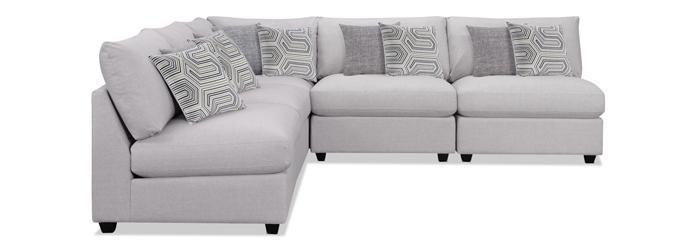 Ontario Canada Sectional Sofas Incelemesi Net In 2020 Sectional Sofa With Recliner Sectional Sofa Reclining Sectional