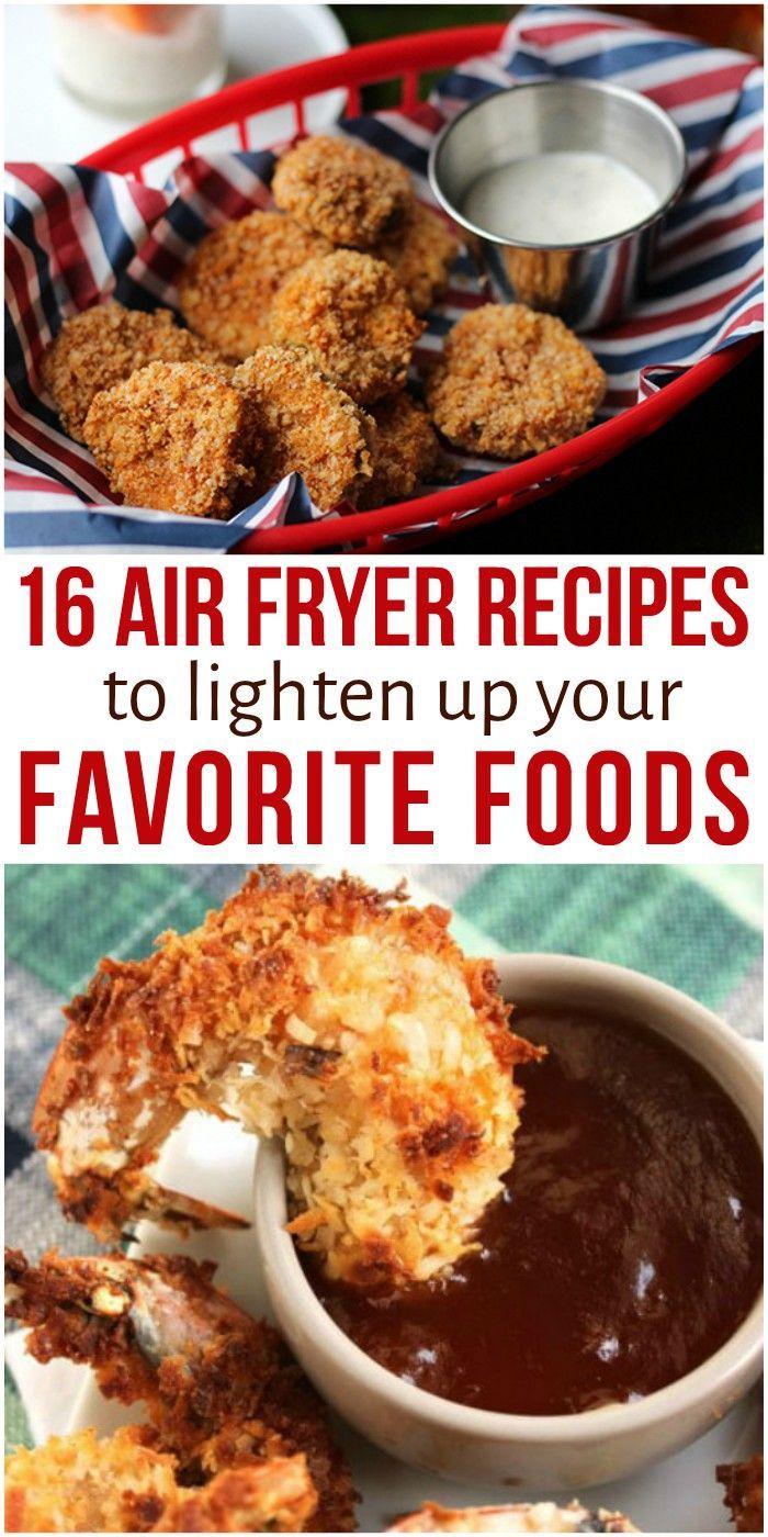 Keto Air Fryer Recipes Pizza