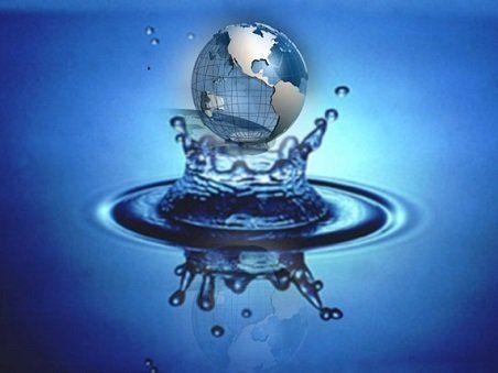 News* CNR: Cambiamenti globali e rischio geo-idrologico WWW.ORIZZONTENERGIA.IT #CambiamentiClimatici, #Clima, #Ambielte, #SostenibilitaAmbientale, #DissestoIdrogeologico, #Territorio, #Suolo