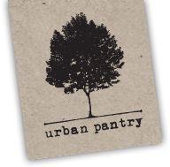 Urban Pantry - Sit, taste, touch, indulge & shop at Urban Pantry - Manuka