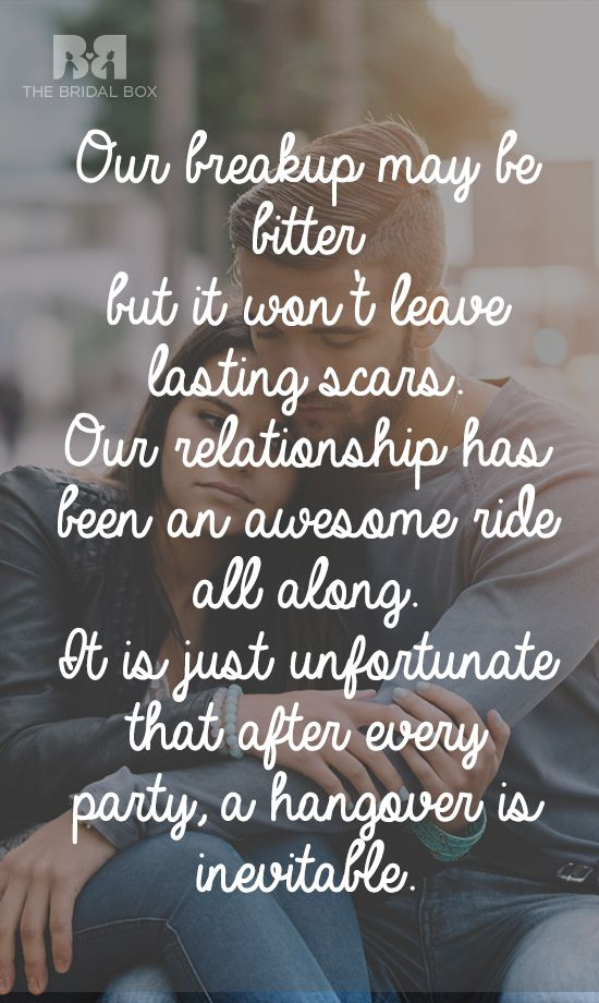 11 emotional goodbye quotes for her to always remember you