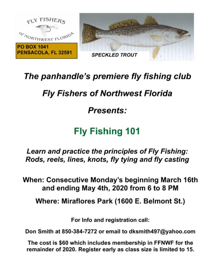 Pin by Bob Myers on Learning to fly fish in 2020 Fly