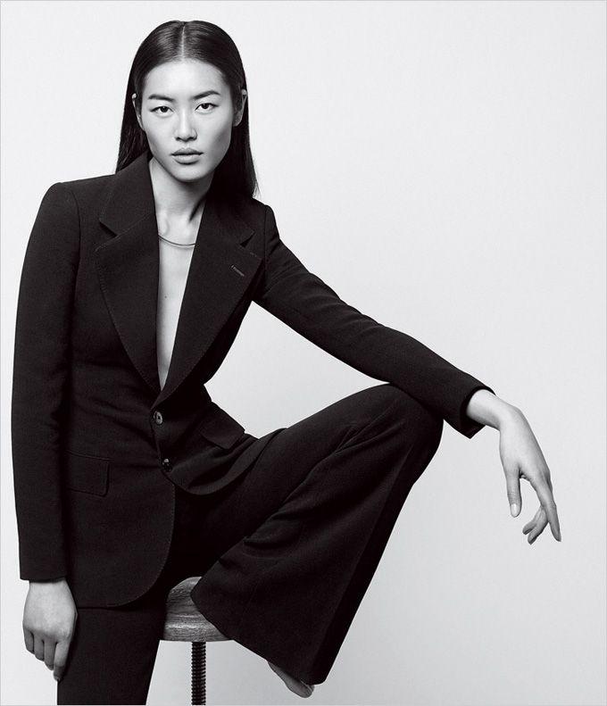 Liu-Wen-WSJ-Magazine-Daniel-Riera-05.jpg