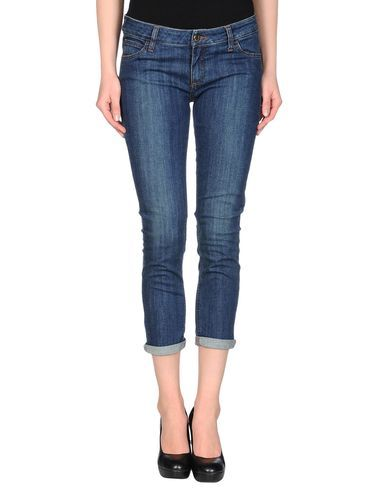 I found this great MET Denim pants for $84 on yoox.com. Click on the image above to get a code for Free Standard Shipping on your next order. #yoox