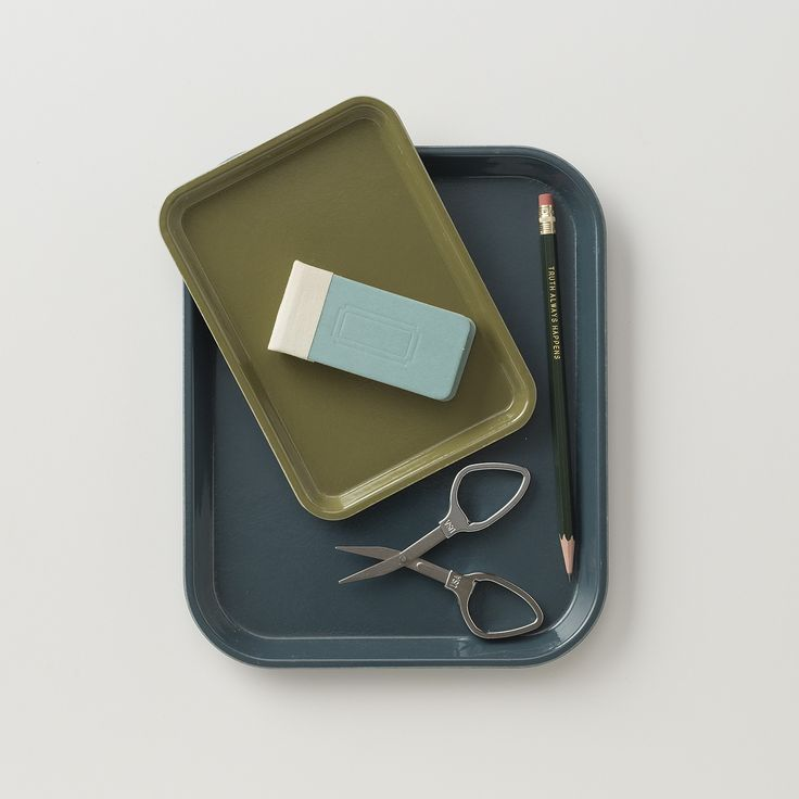 Mini Compartment Tray / Schoolhouse Electric