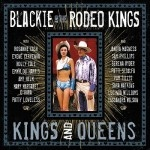 CD Review - Blackie and the Rodeo Kings - Kings and Queens