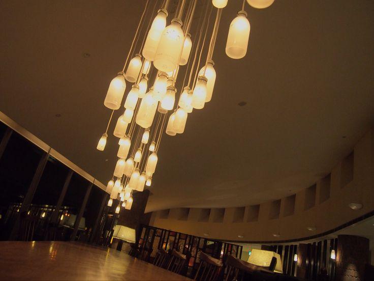 富良野ホテル