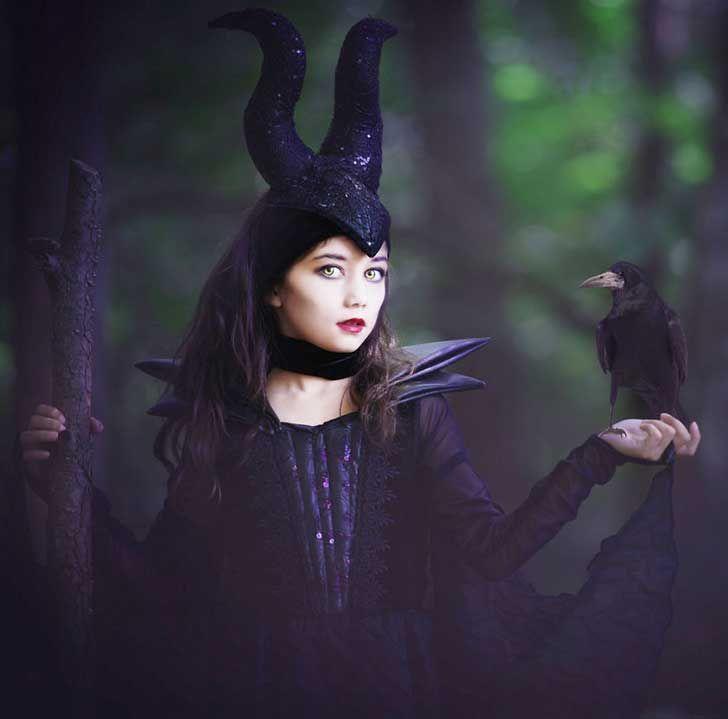 http://www.upsocl.com/mujer/los-30-mejores-disfraces-para-ninos-en-noche-de-brujas                                                                                                                                                                                 Más