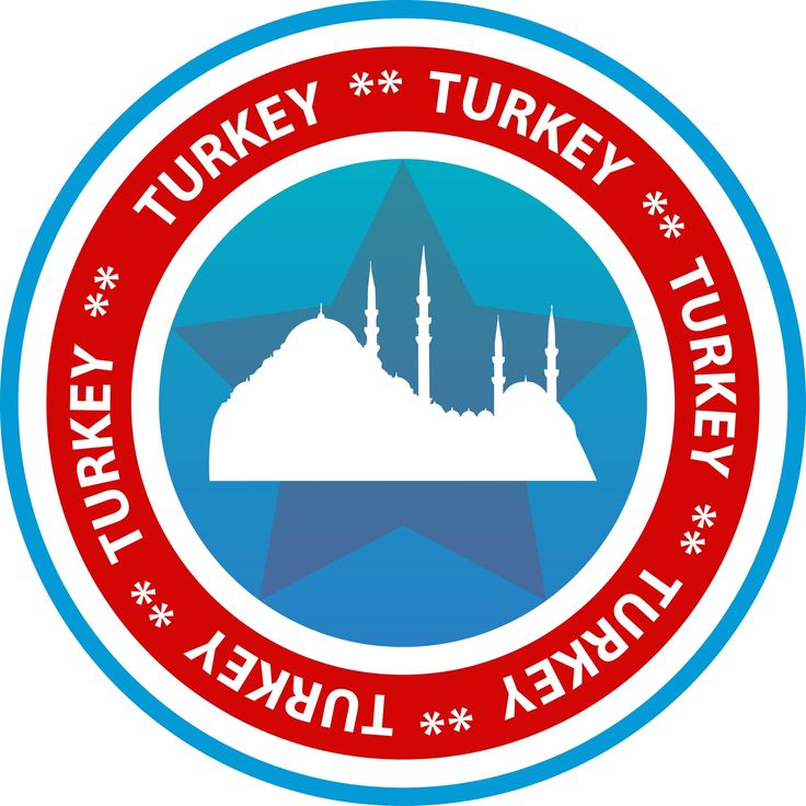 Turkey intends to increase the number of medical tourists to 2 million by 2023 http://www.balkans.com/open-news.php?uniquenumber=205305
