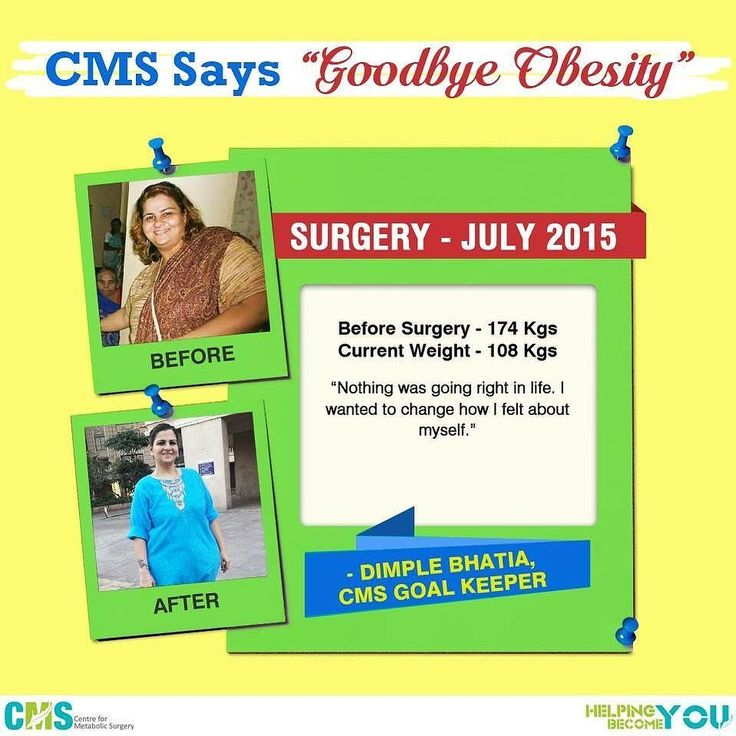 Not turning your back to the challenges in life is the greatest act of bravery! Way to go! LS Dimple Bhatia Connect with us to start your journey - www.obesity-care.com  #weightloss #ramengoel #bariatricsurgery #bariatricsurgery #health  #WorldAntiObesityDay #ObesityDay #IndiaFightsObesity #instagood #instafollow #instadaily #instahealth #instalike #wls