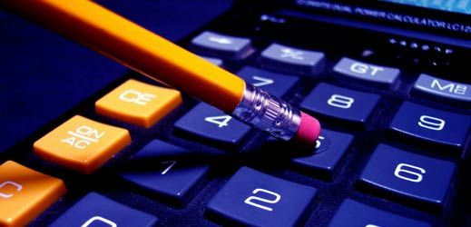 IRA Contribution Limits for 2014