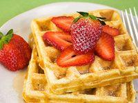 Los cinco desayunos más saludables - Salud y bienestar