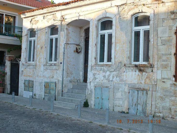 İzmir / Eski Foça
