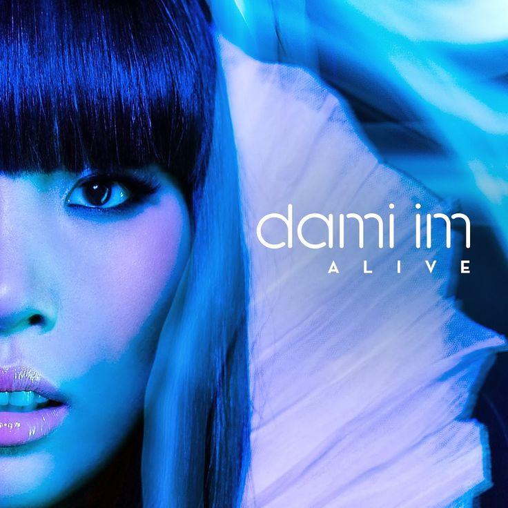 """Dami Im - """"Alive"""""""