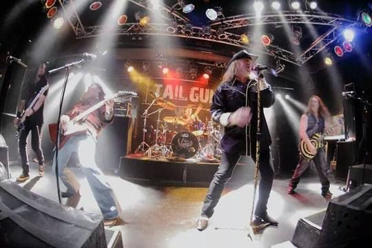 """Vegas24Seven.com 