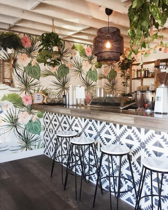 2018 S Hottest New Cafe Openings Across The Globe Coffee Bar