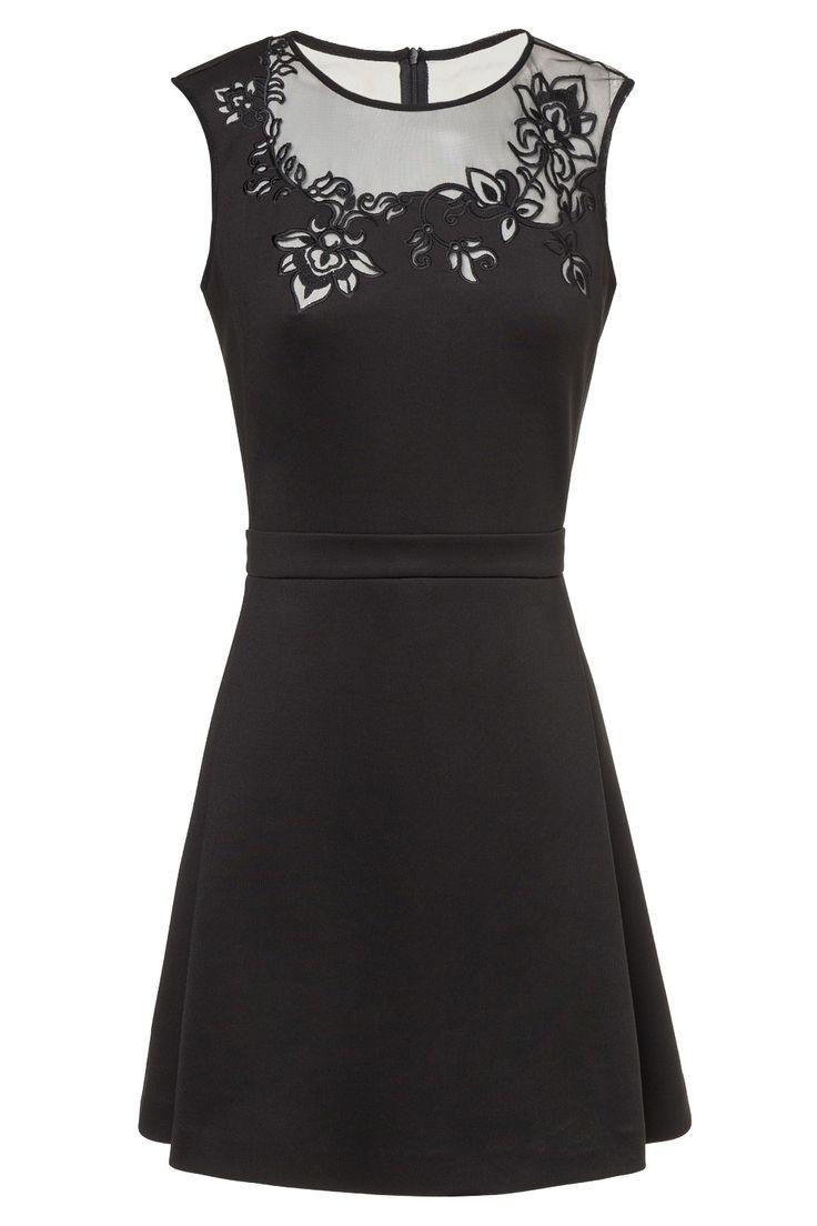 Borst - Dresses - E-SHOP