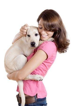 Trouver un nom de chien en N pour mâle ou femelle en 2017 peut être un vrai casse-tête. Voici la liste de nom de chien en N : originaux, drôle, populaire...