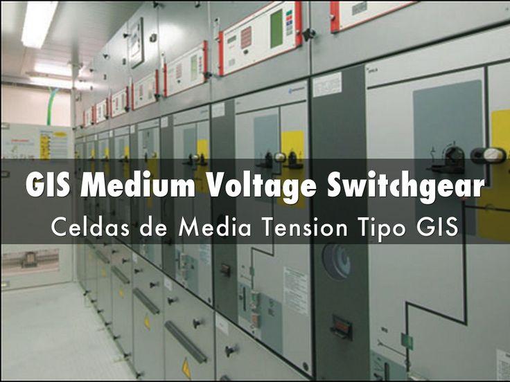 Mobile Transformer Substations Latin America. Mobile Transformer Substations…