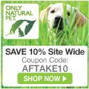 Amazing dog website, figure out how to solve problems, and natural remedies!! <3