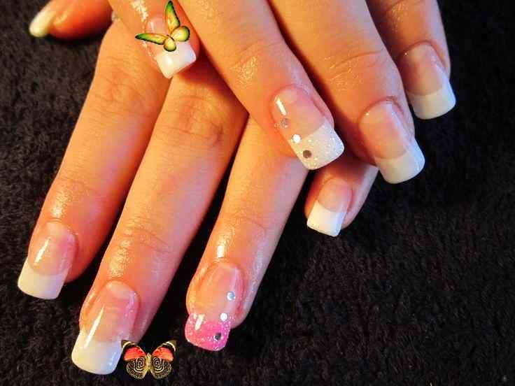 Home Testarossabeauty Testa Rossa Beauty East Rand Nail Technician Johannesburg Technician Mobile Technician Manicure Easy Nail Art Easy Nails Salon Na