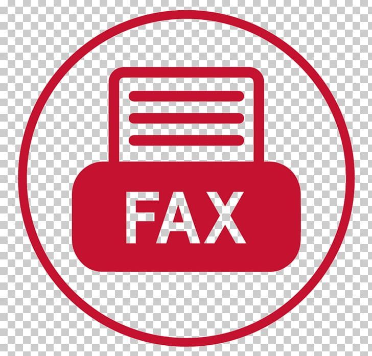 fax server computer icons alkion terminal bayonne fax modem png area brand circle computer icons email in 2020 computer icon fax modems fax server computer icons alkion