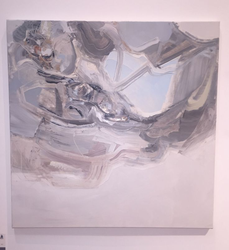 RDS Student Art Awards Fiona Finlay Untitled  €595