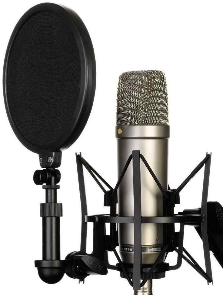 8 best best mic for recording acoustic guitar images on pinterest acoustic guitar acoustic. Black Bedroom Furniture Sets. Home Design Ideas