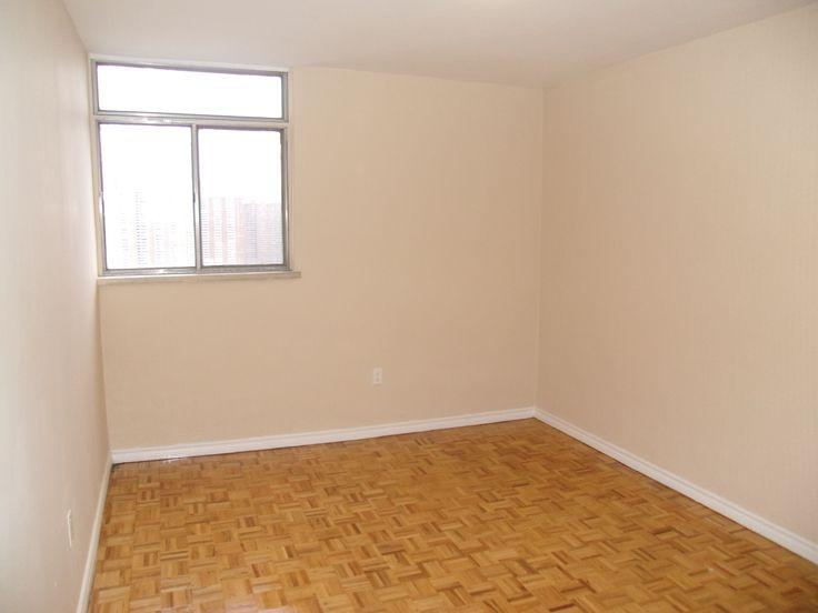 Bedroom - large 1 bedroom