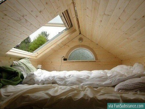pallet bed tumblr - Google Search