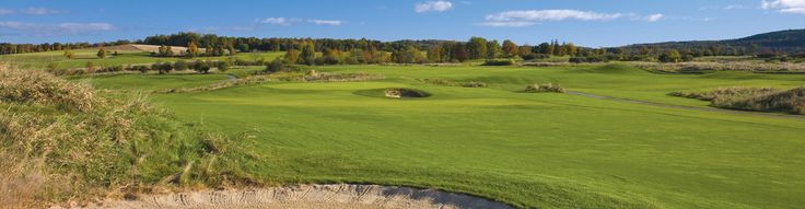 The Links at Union Vale - Lagrangeville, NY |  • 6,646 yards • Par 72